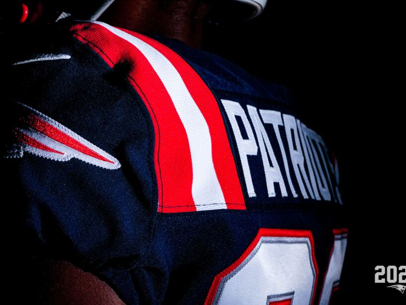 Patriots, 11.jpg
