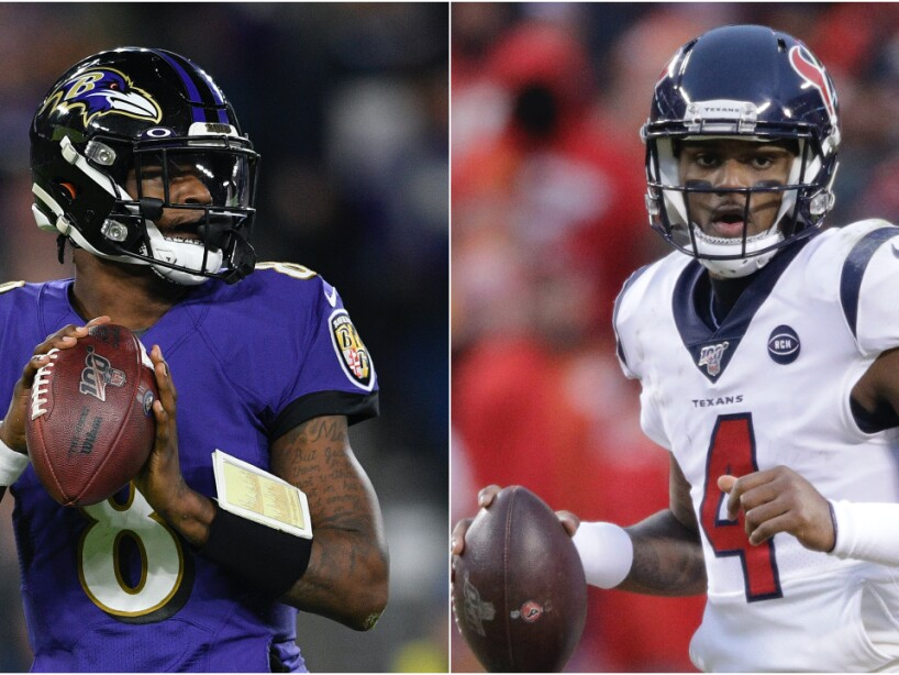 2, Ravens vs Texans.jpg