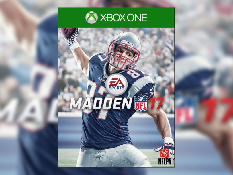 4 rob gronkowsky madden.png