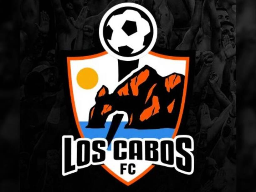 Los Cabos FC.jpg