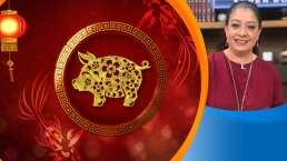 Prepara tu casa para recibir el año nuevo chino