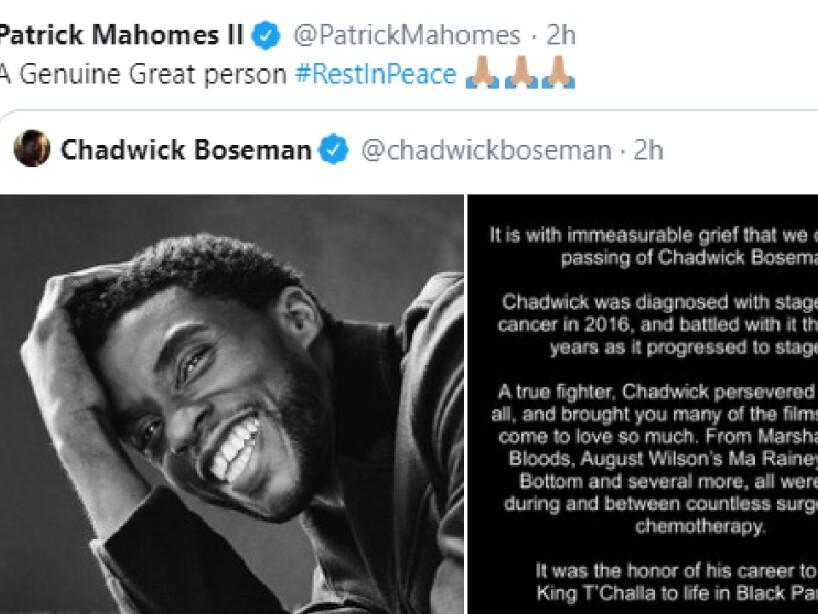 Chadwick Boseman (14).jpg