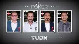 El Poker: ¿El triunfo sobre el América catapultará al Cruz Azul al título?