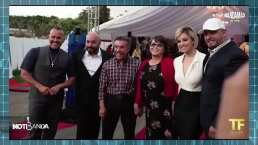 La familia Rivera sorprende a fans con tema inédito de Jenni