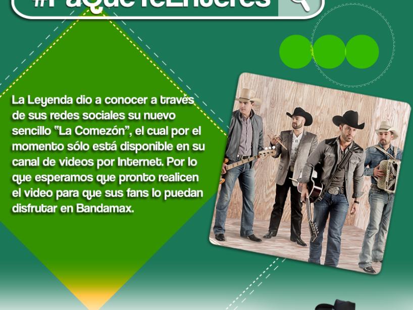 FOTO 10: #PaQueTeEnteres 7 de Mayo