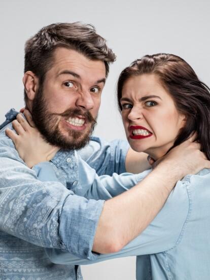 Los problemas y las peleas con tu pareja han provocado que tengan una relación tóxica, aquí te damos algunos consejos para alejarte y recuperar la paz