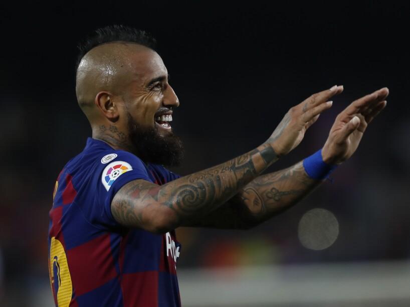 Soccer Spain Spotlight Rakitic