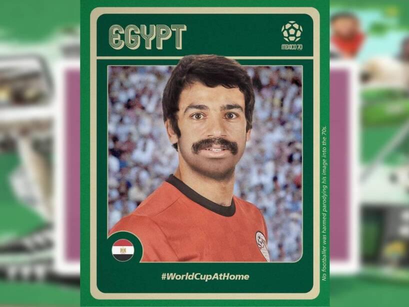 4 Mohamed Salah.jpg