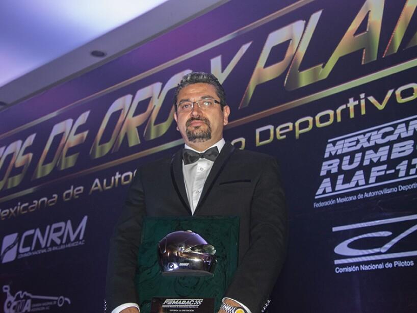 fb GALA CASCOS DE ORO Y PLATA foto ANTONIO SANCHEZ FLORES 139A7622.jpg