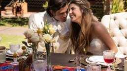 Martha Figueroa revela que hay testigos de que Danilo Carrera tiene un nuevo amor, aunque él lo niega