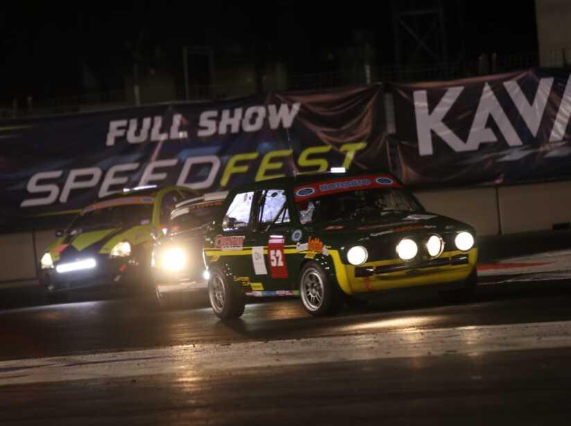 Speed Fest 4.jpeg