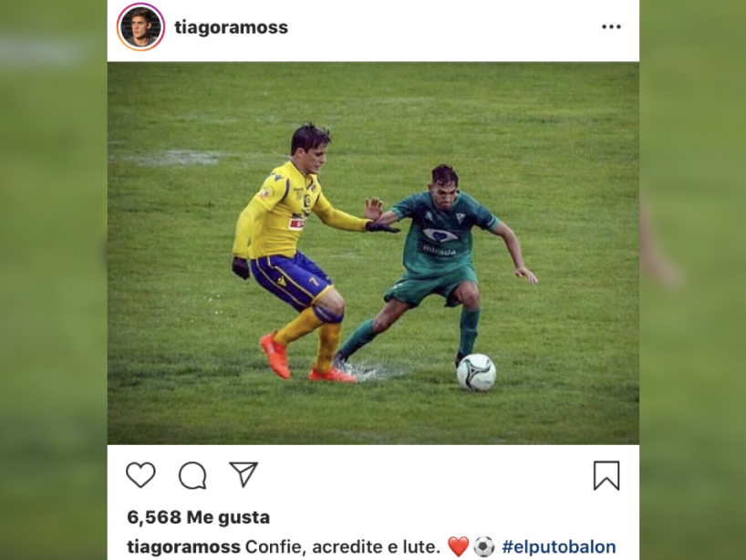 Thiago Ramos, 13.png
