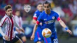 Muchas dudas rondan a Cruz Azul previo a su visita al Guadalajara