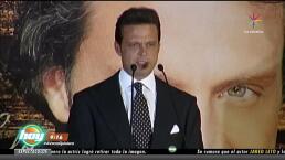 IMPERDIBLE: Surgen nuevos detalles sobre la serie de Luis Miguel