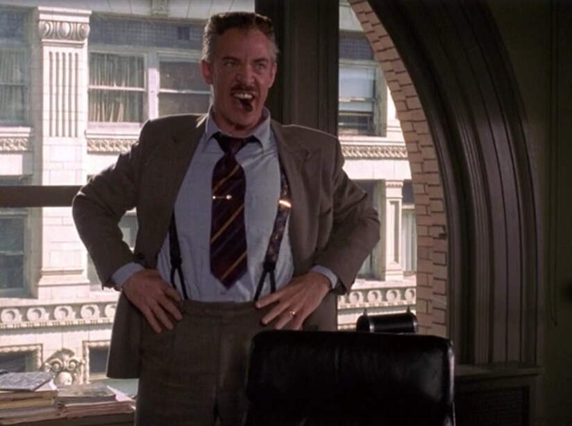 if-he-doesnt-want-to-be-famous-ill-make-him-infamous-jk-simmons-as-j-jonah-jameson-in-2002.jpeg