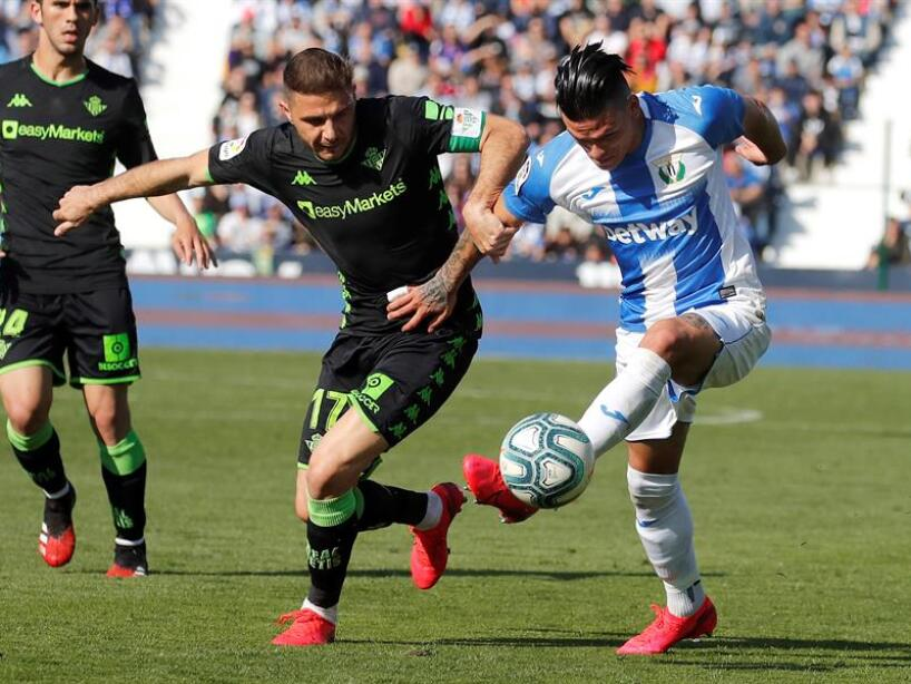 leganes vs real betis12.jpg