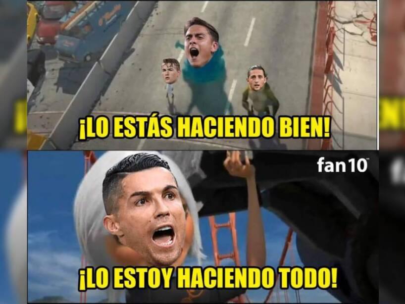Cristiano Ronaldo memes (1).jpg