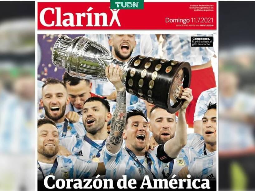 portada-argentina-campeon-7.jpeg