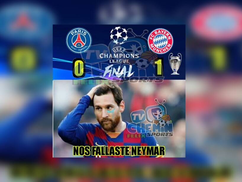 Memes Final UEFA Champions League4.jpg