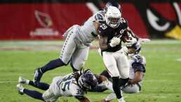 Se vive una dura lucha en la división Oeste de la NFC
