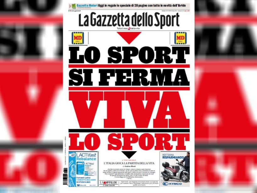 14 portadas deportes.png