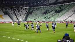 Acuerdan bajar sueldos en el futbol de Italia