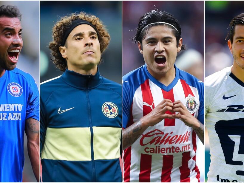 Previa Jornada 9 Liga MX.jpg
