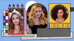 ¿Paulina Matos, Sherlyn y Roberta Burns se han preguntado '¿Qué le pasa a mi familia?'?