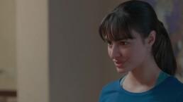 """Gemma se muda con Cuau: """"Tenemos que compartir la cama"""""""