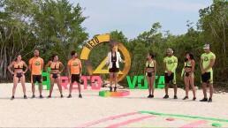 Temporada 2 C52: La últimas batallas