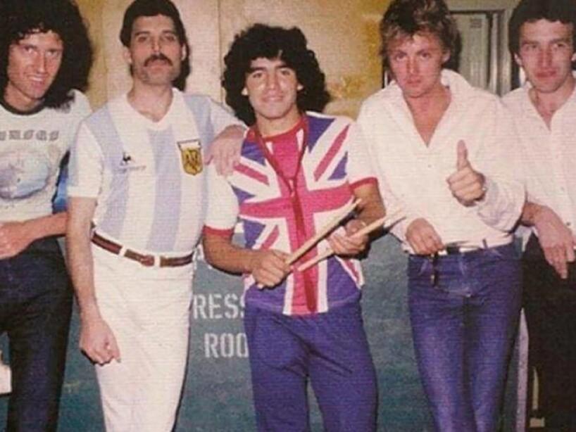Maradona (3).jpg