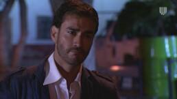 'Alonso' sorprende a 'Valentina' y 'José Miguel'