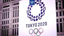 Delegación Mexicana a Tokio 2020 tendrá mil vacunas contra Covid-19