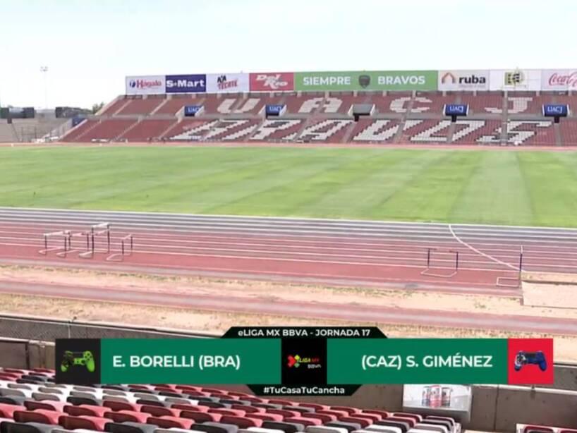 Juárez Cruz Azul eLiga MX (2).jpg