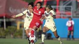 Liga MX Femenil se jugará hasta agosto