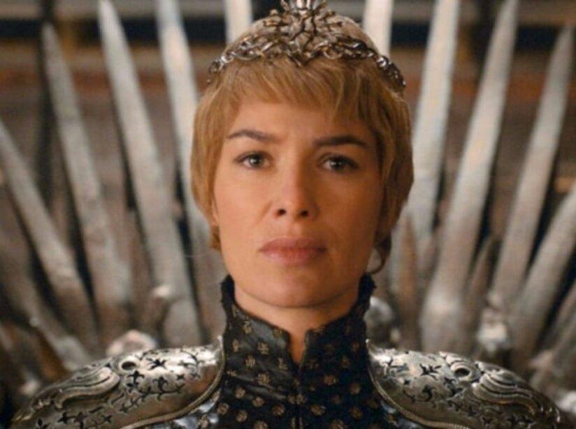 cersei-lannister-1158321-1280x0.jpeg