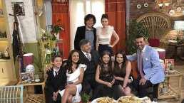 Mi propósito eres tú: Nueva campaña de Televisa, la casa de la comedia