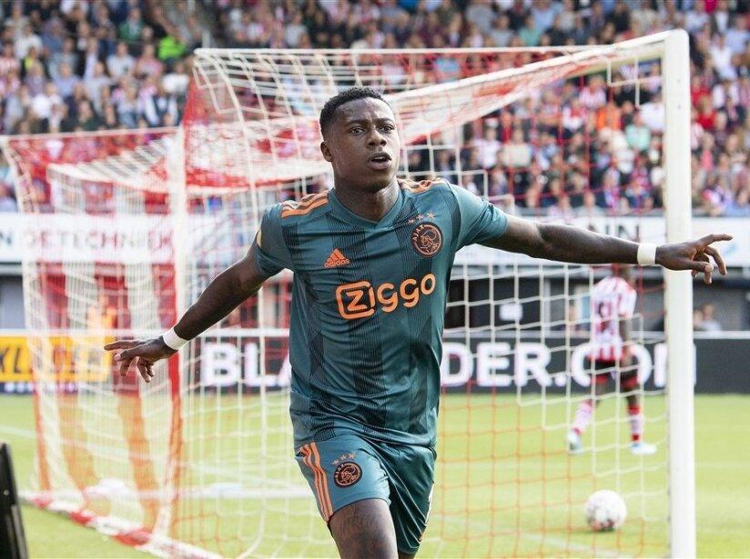Gol del Ajax.jpg