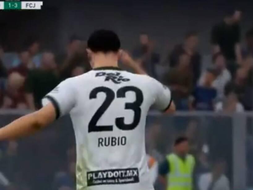 Querétaro Juárez eLiga MX (36).jpg