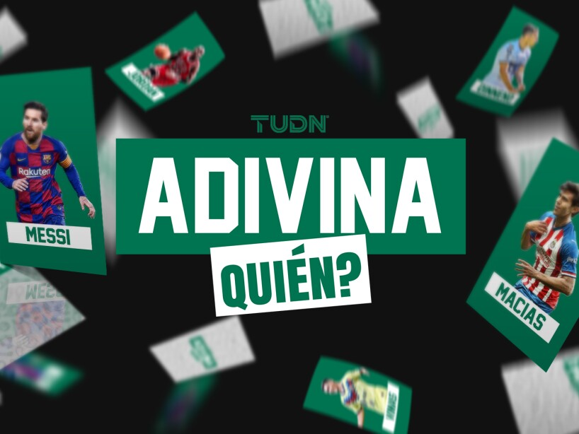 1 Adivina Quién.jpg