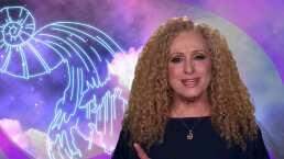 Horóscopos Acuario 23 de Mayo 2019
