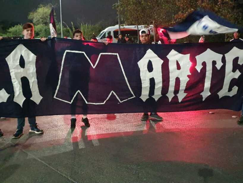 Color Monterrey vs América 7.jpeg