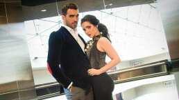 Marcus Ornellas y Ariadne Díaz ya preparan su boda y él revela algunos detalles de su festejo
