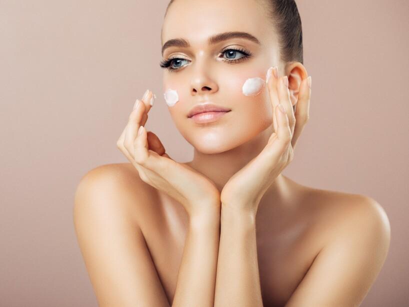 Hábitos de belleza que debes seguir si tienes 30