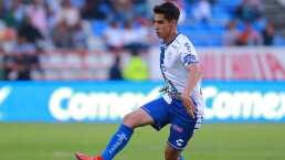 Erick Aguirre y Marco Fabián, se alejan de Chivas