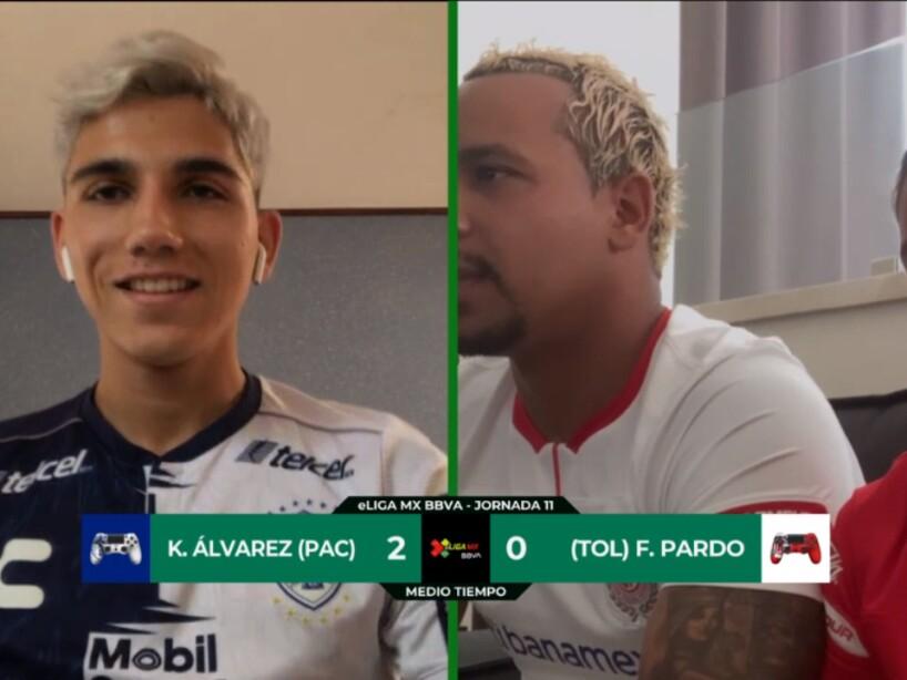 Pachuca vs Toluca eLiga MX (27).jpg
