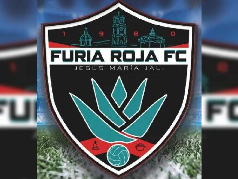 Furia Roja FC.jpg
