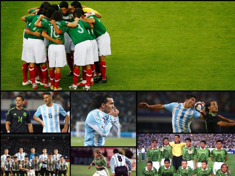 MEXICO VS ARGENTINA-2.jpg