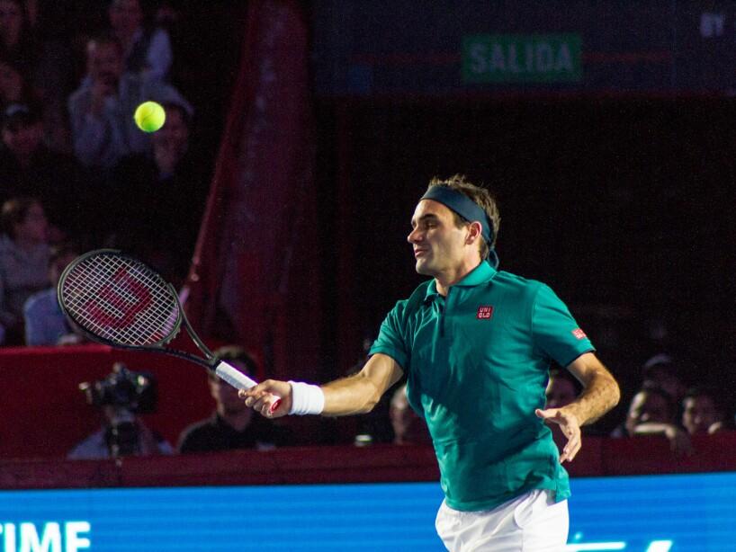 Federer_Zverev_Plaza_Mexico-15.jpg