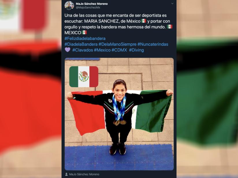 9 maria jose sanchez moreno dia de la bandera.png